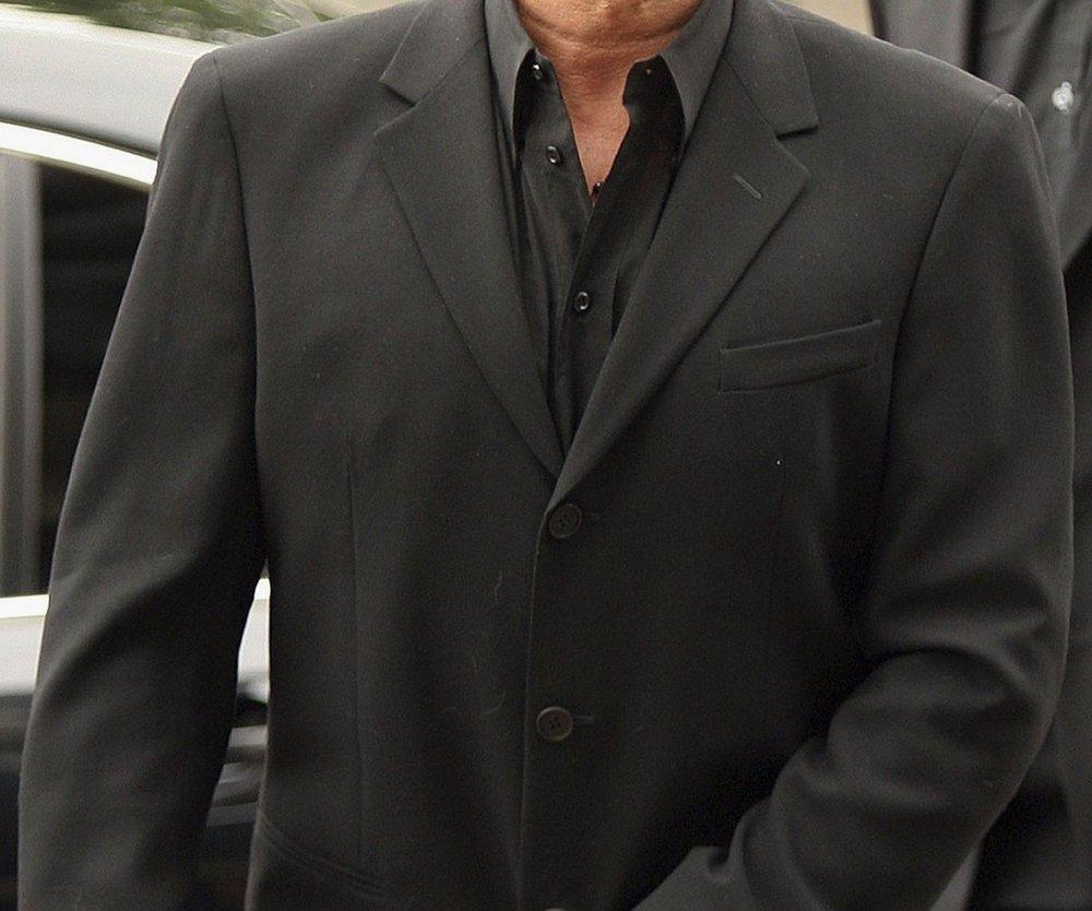 George Michael: Wham!-Comeback ausgeschlossen