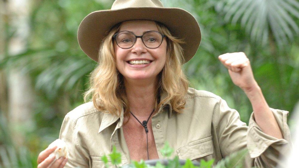 Dschungelcamp: Der Tag der Überraschungen