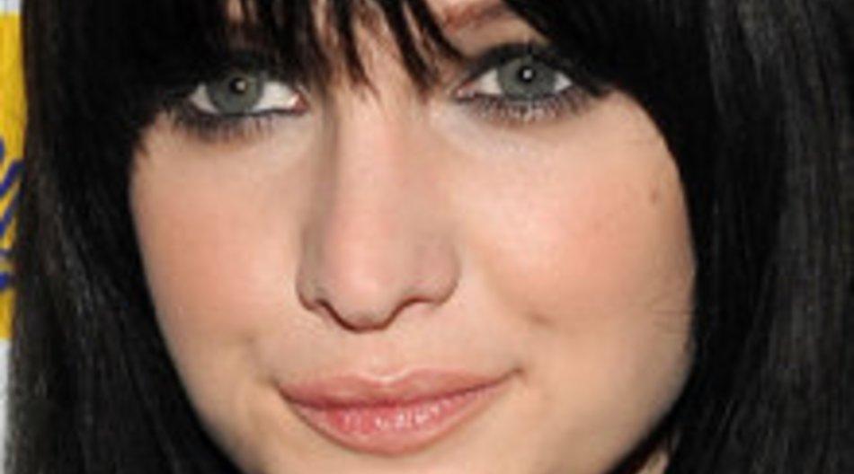 Ashlee Simpson: Angebot für Nicole Richies Sitcom