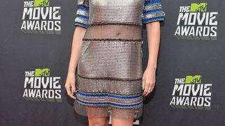 Kylie Minogue: Nachwuchs mit 44 Jahren?