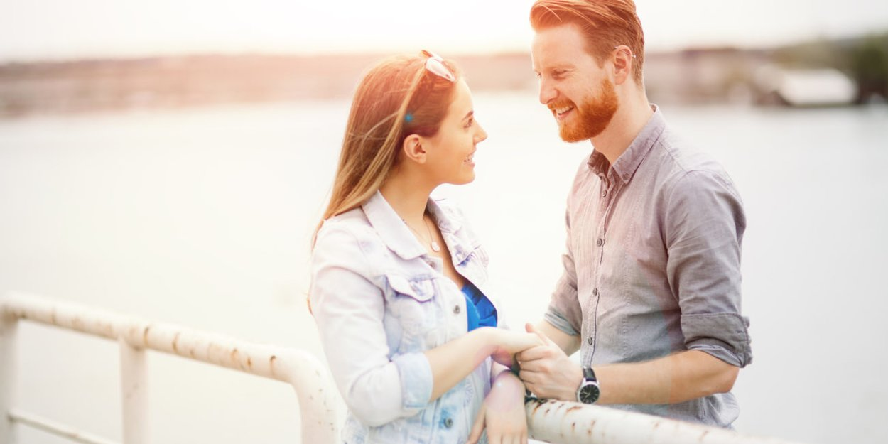 casual dating empfehlung