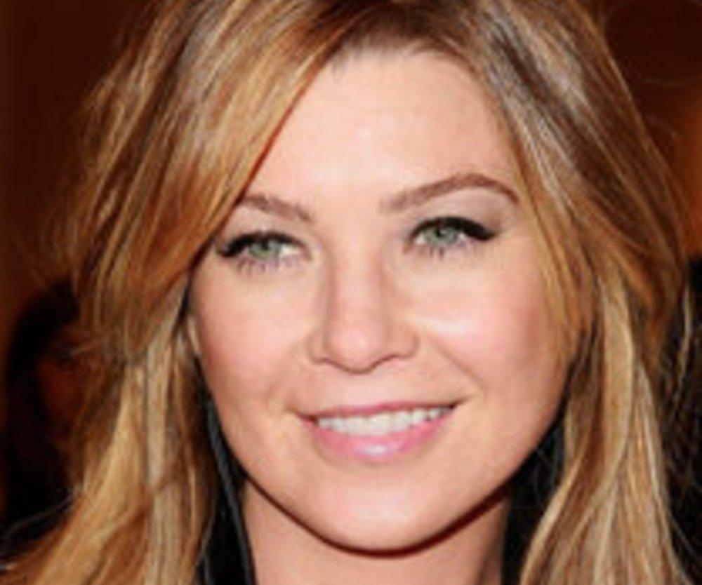 """Ellen Pompeo: Verlässt sie """"Grey's Anatomy""""?"""