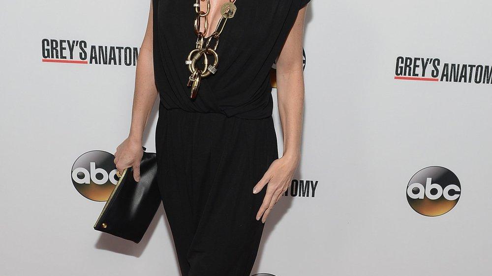 Ellen Pompeo kritisiert Katherine Heigl