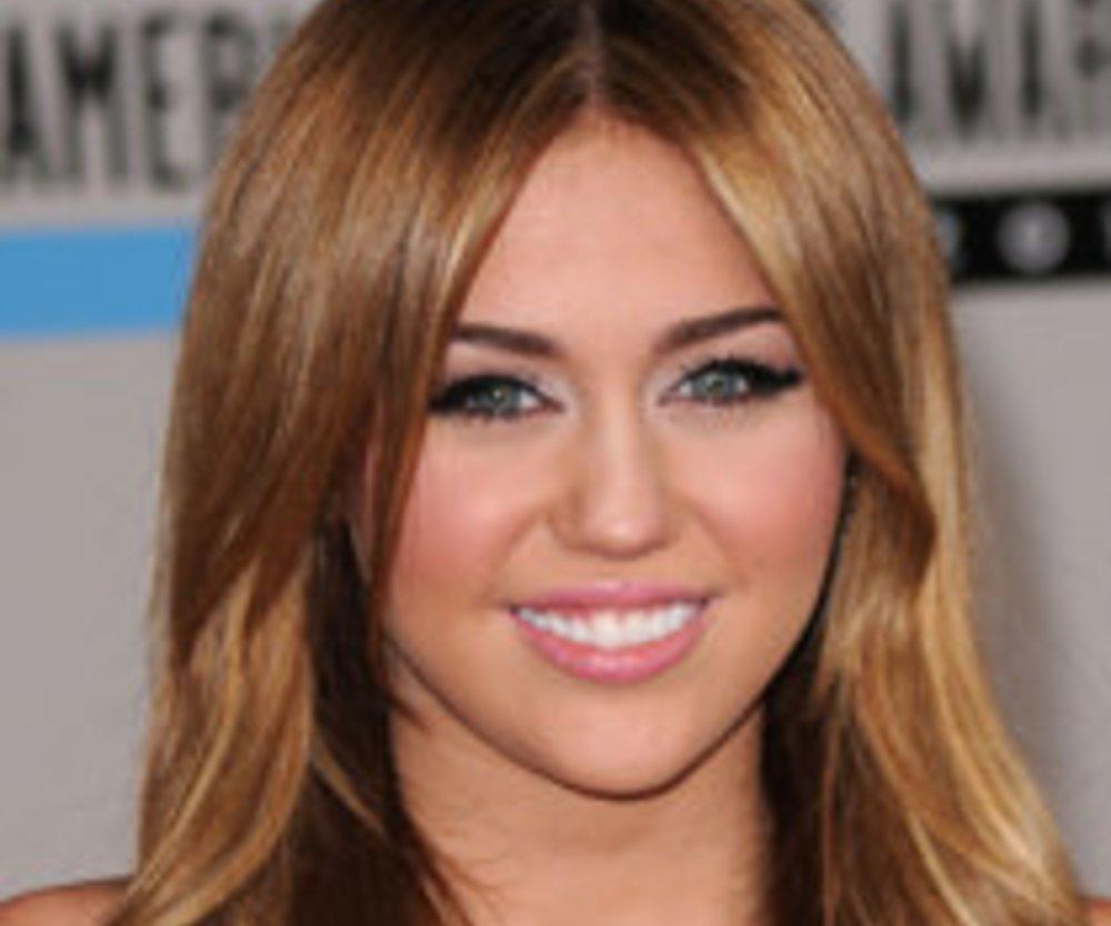 Miley Cyrus: Schlechter Einfluss