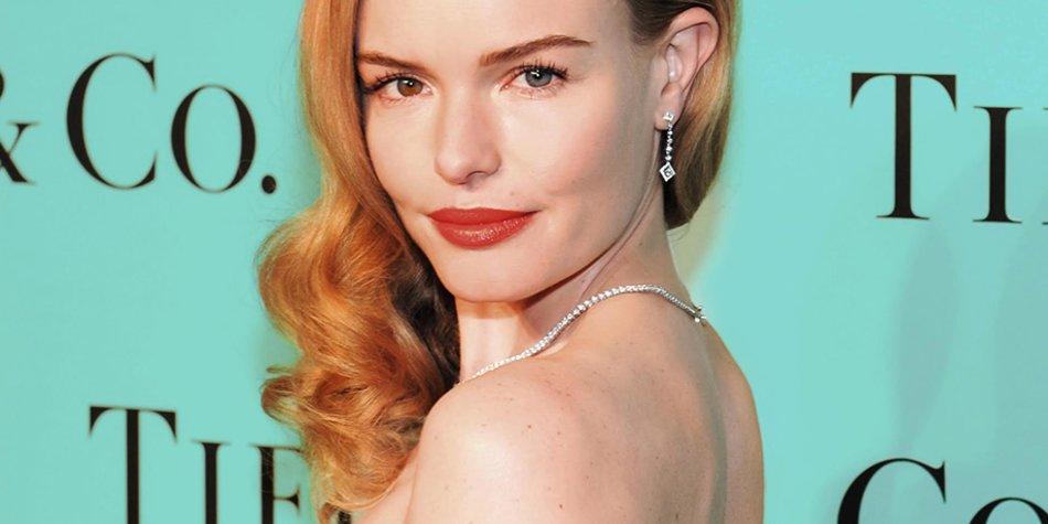 How to: So schminken Sie die schönsten Wangenknochen Hollywoods ...
