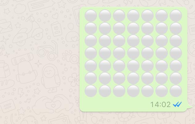 7 Lustige Whatsapp Spiele Gegen Langeweile Desiredde