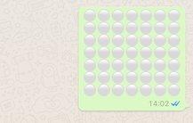 Spiele über WhatsApp