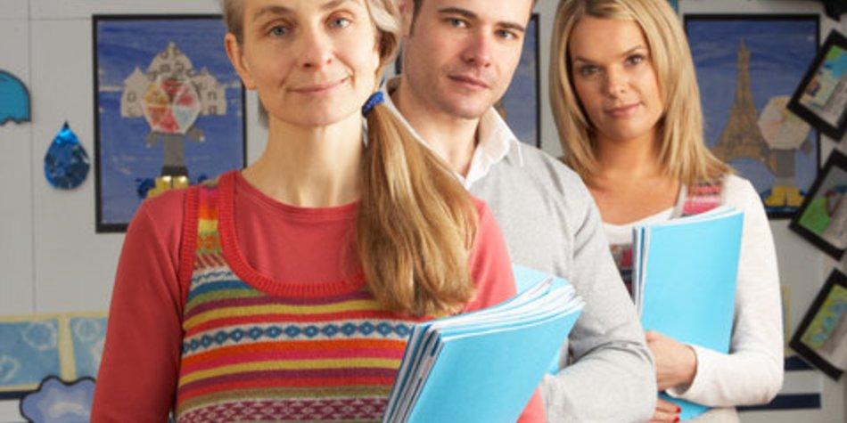 Missbrauch in bayrischen Schulen verhindern