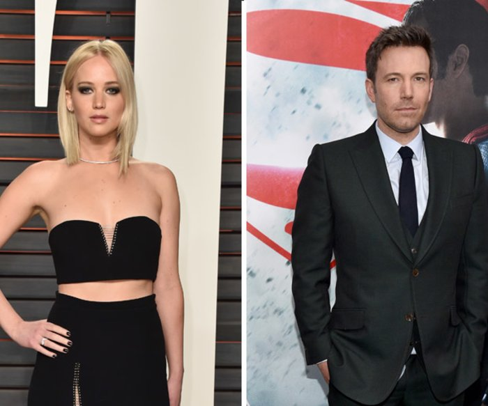 Jennifer Lawrence and Ben Affleck__Pascal Le Segretain_Getty-512959894_Bryan Bedder_Getty_516740710