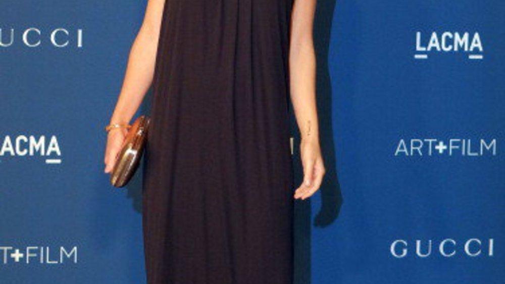 Olivia Wilde: Sie verrät ihre Schönheitsgeheimnisse