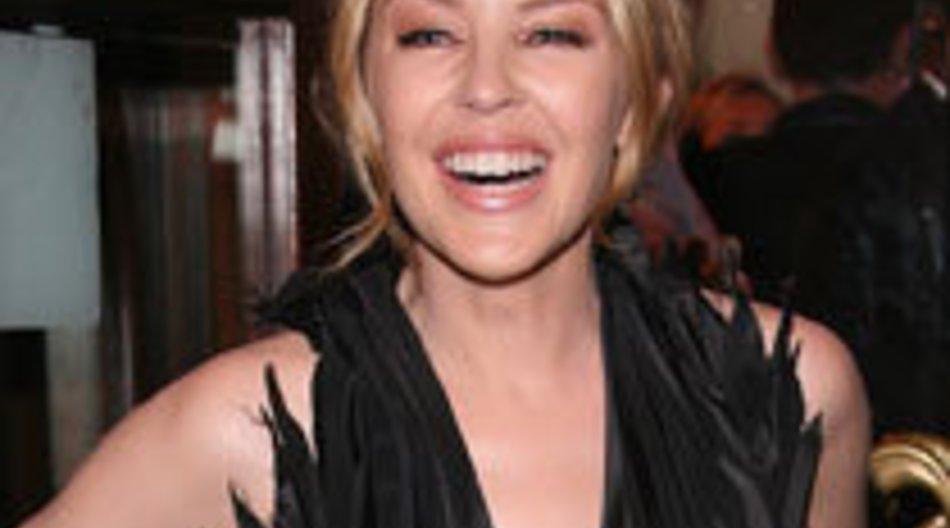 Kylie Minogue: Mitarbeiter-Ausflug mal anders