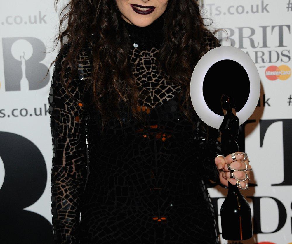 Lorde verschiebt ihre Australien-Tour