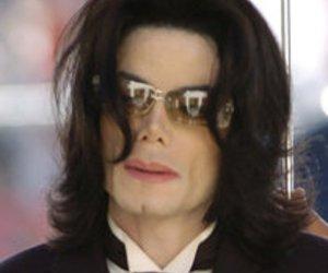 Michael Jackson: Wurde er unter Druck gesetzt?