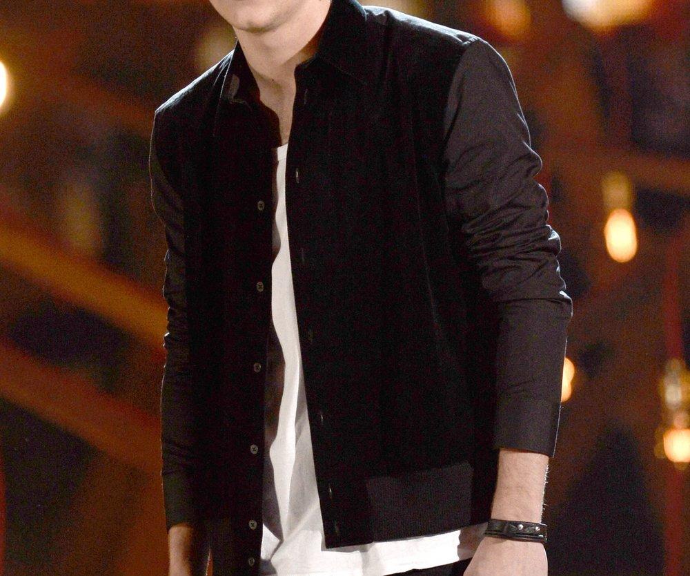 One Direction: Ist Niall Horan wieder Single?