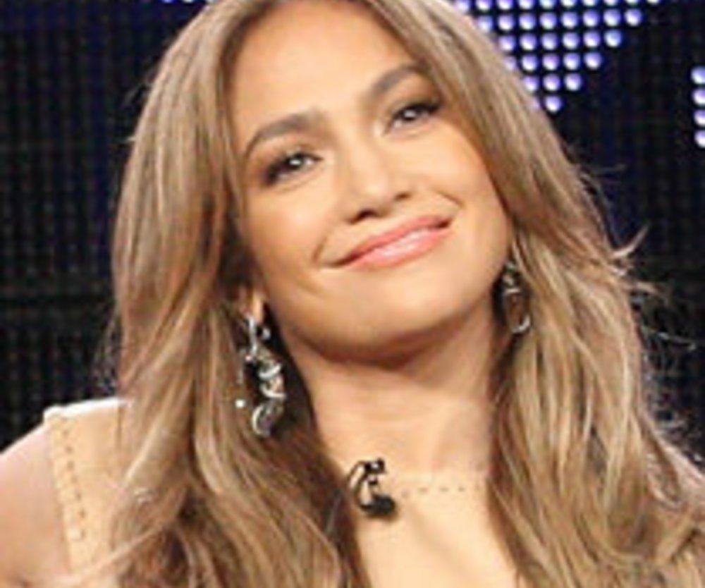 Jennifer Lopez: American Idol-Castings gestartet