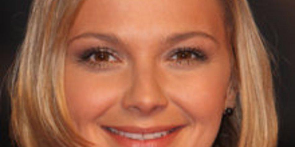 Big Brother 10: Alida Kurras bereut Playboyfotos