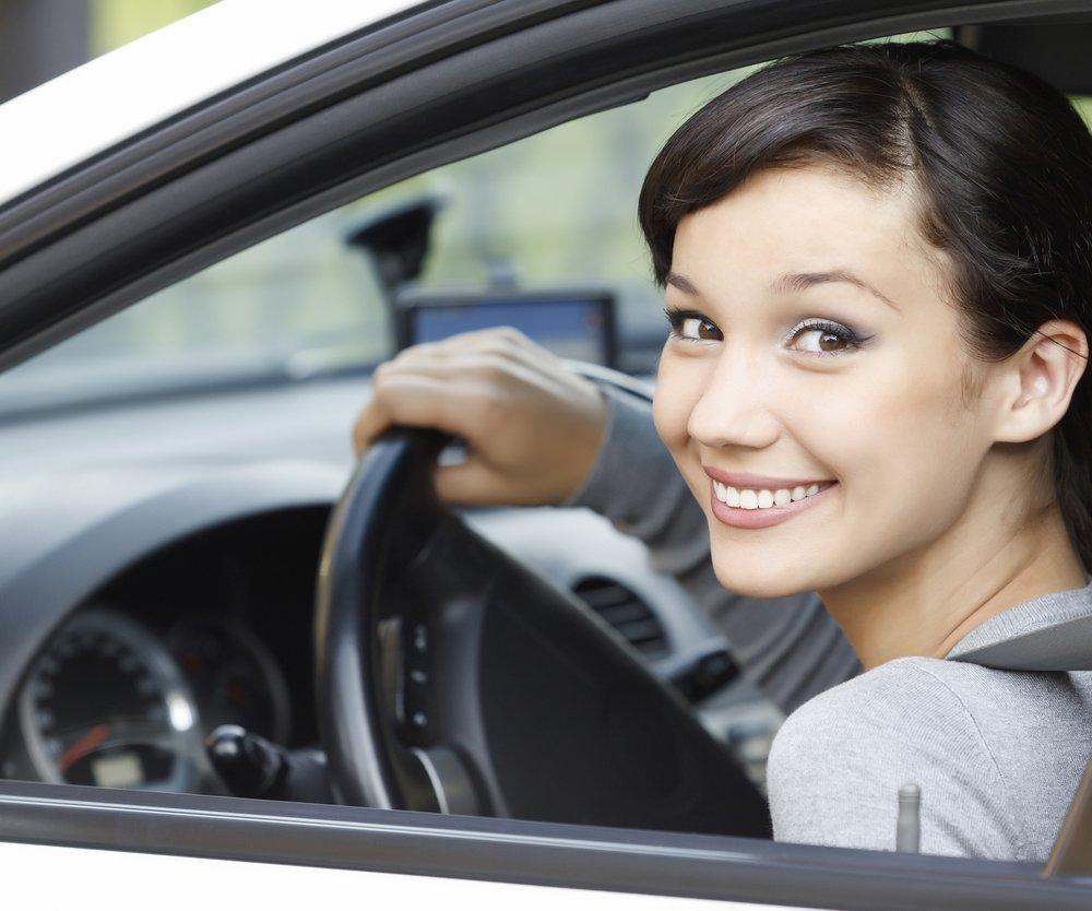 Führerschein wie lange