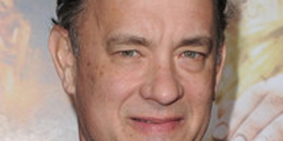 Terminal: Tom Hanks heute im TV