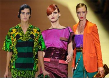 Mode-Trends 2011