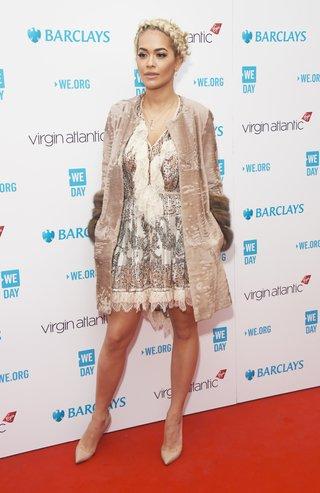 Rita Ora_GettyImages_Stuart C. Wilson