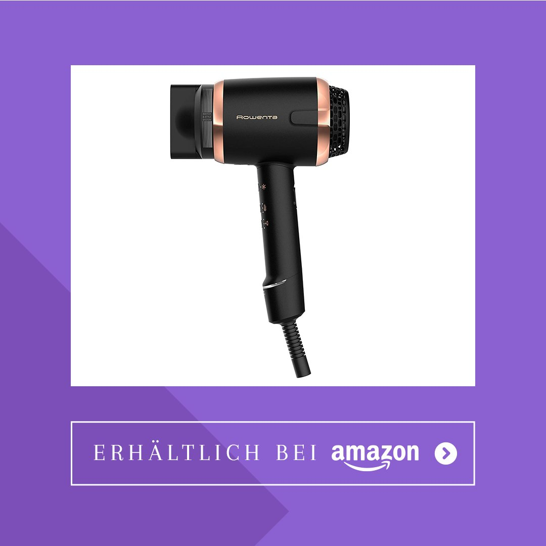 Rowenta Ultimate Experience Hair Dryer.png