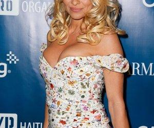 Promi Big Brother: Pamela Anderson zieht ein!