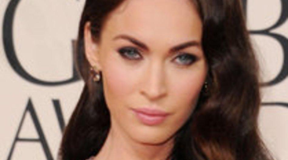 """Megan Fox: Heute in """"New York für Anfänger"""""""