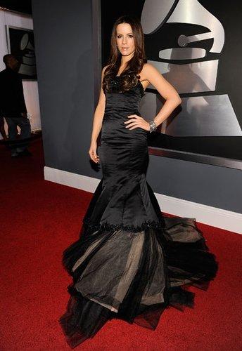 Abendkleider: Kate Beckinsale