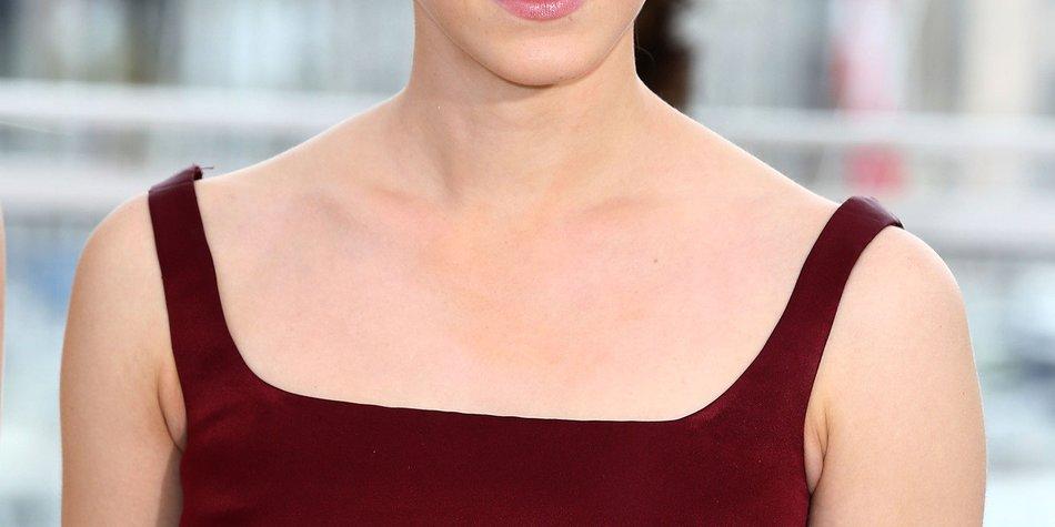 Emma Watson: Geschockt von Paris Hiltons Kleiderschrank