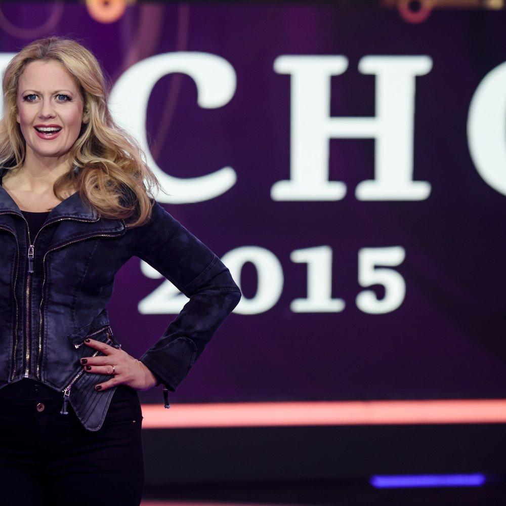Echo 2015: Wer darf die Trophäen mit nach Hause nehmen?