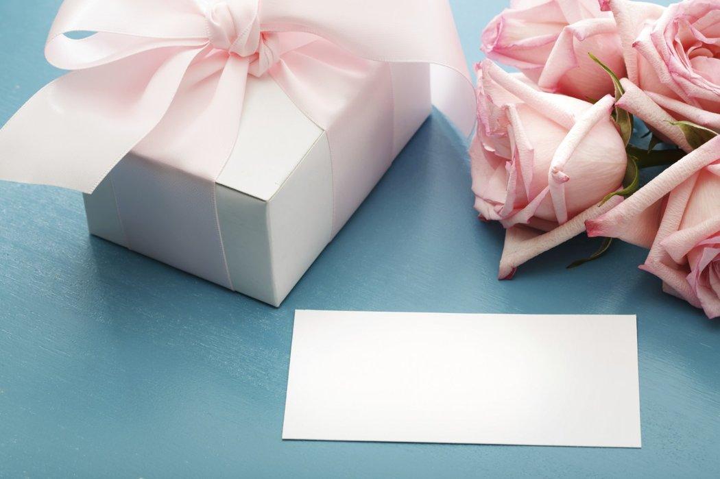 Hochzeitsgeschenke So Planst Du Sie Richtig Desired De