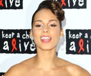 Alicia Keys: Hochzeit auf Korsika