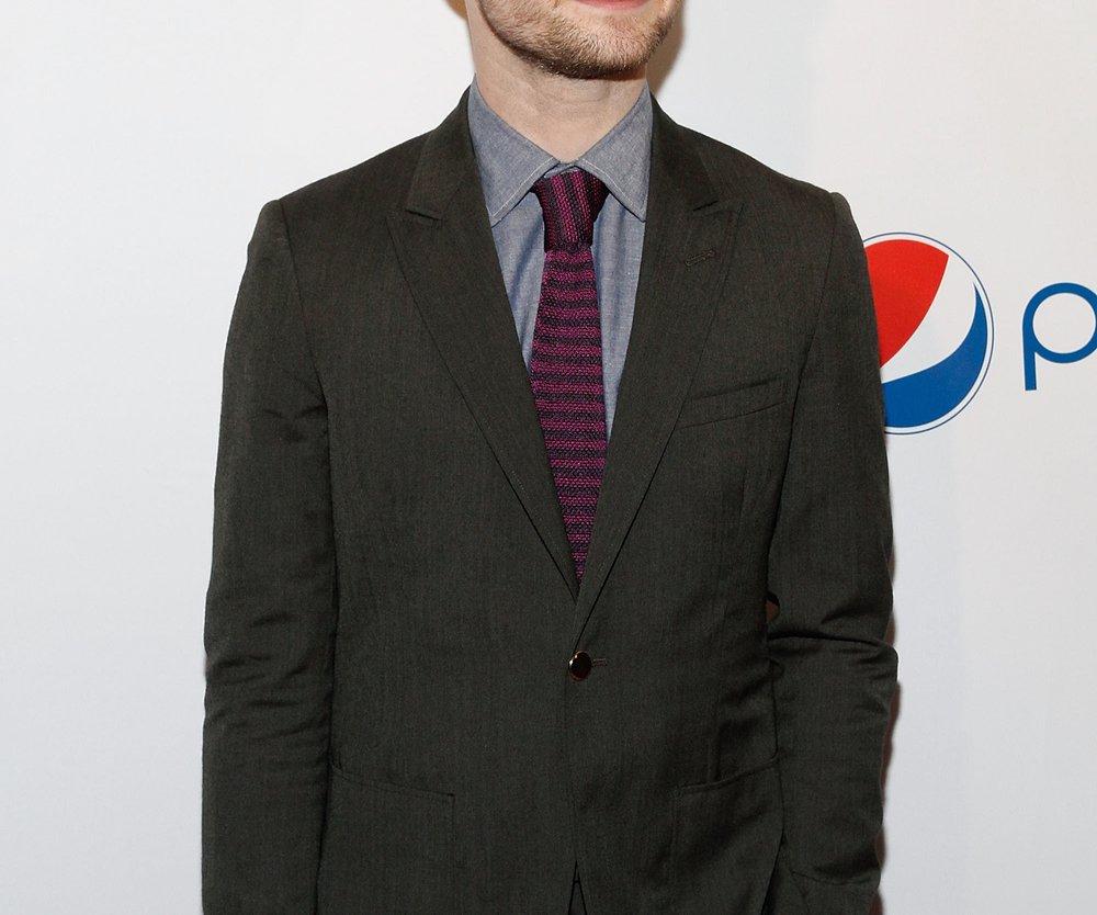 Daniel Radcliffe spricht über seine Alkoholsucht