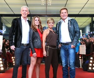 DSDS: Start der 13. Staffel