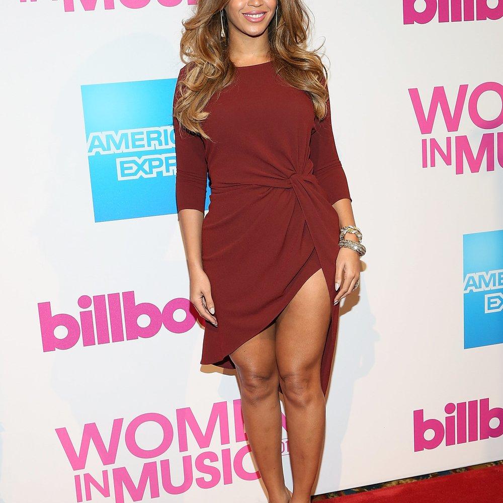 Beyonce: Ist sie zum zweiten Mal schwanger?
