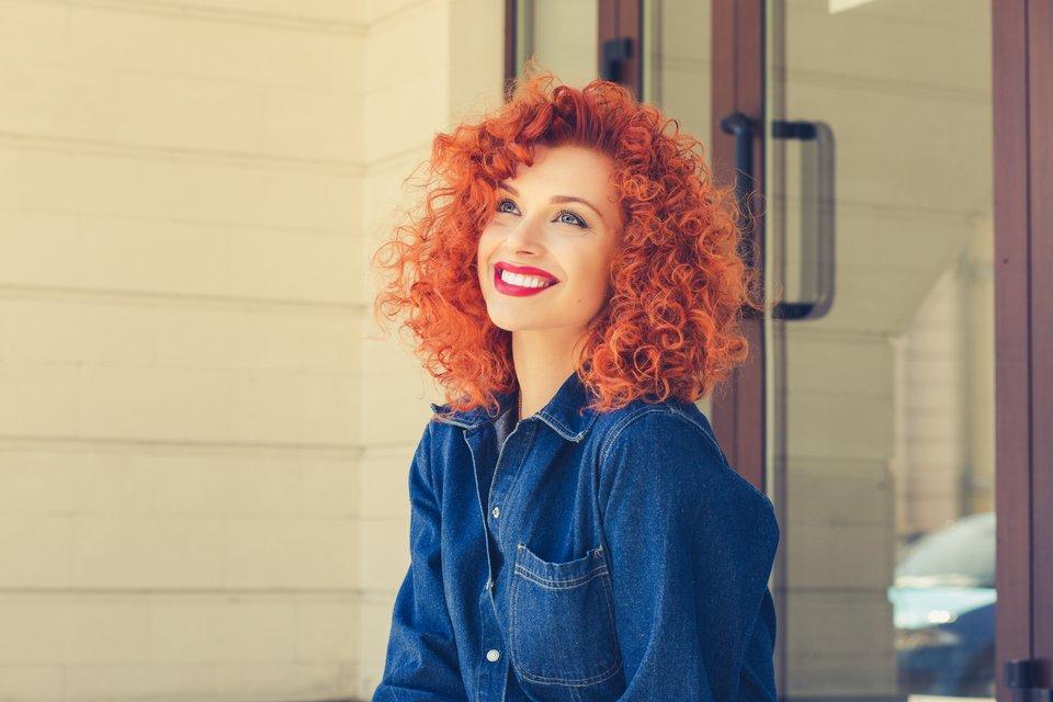 Rote beete haare färben