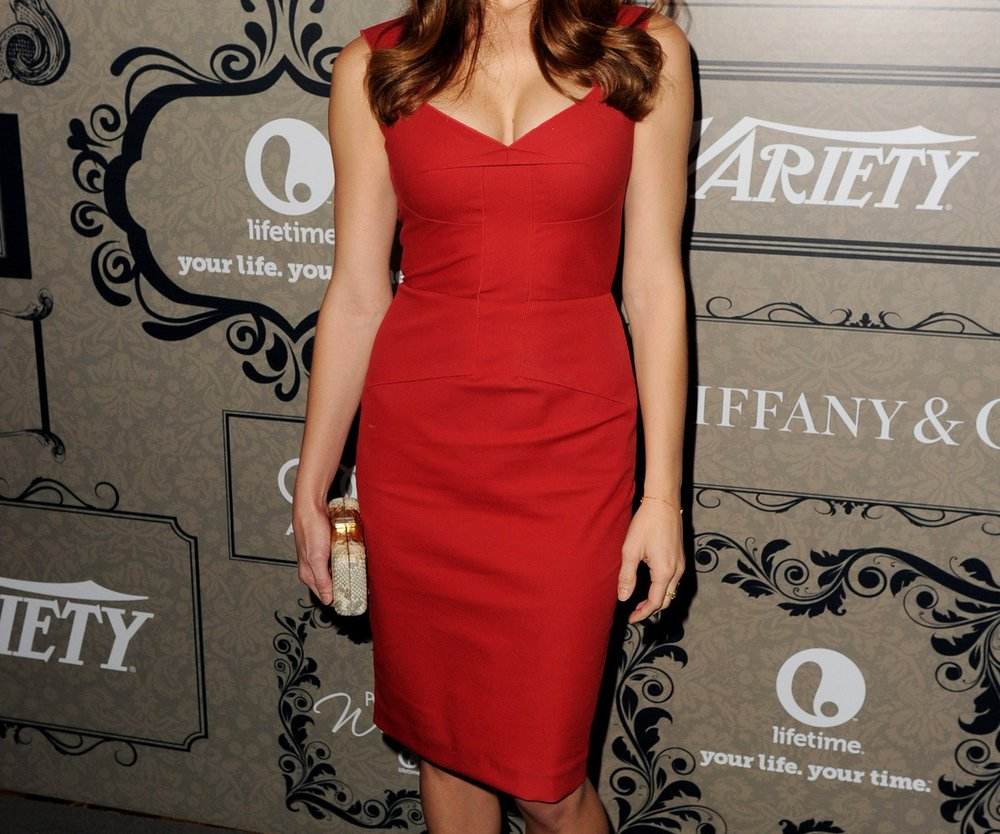 Ashley Greene: Twilight hat mich ruiniert