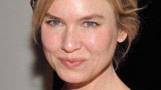 Renée Zellweger ist Bridget Jones