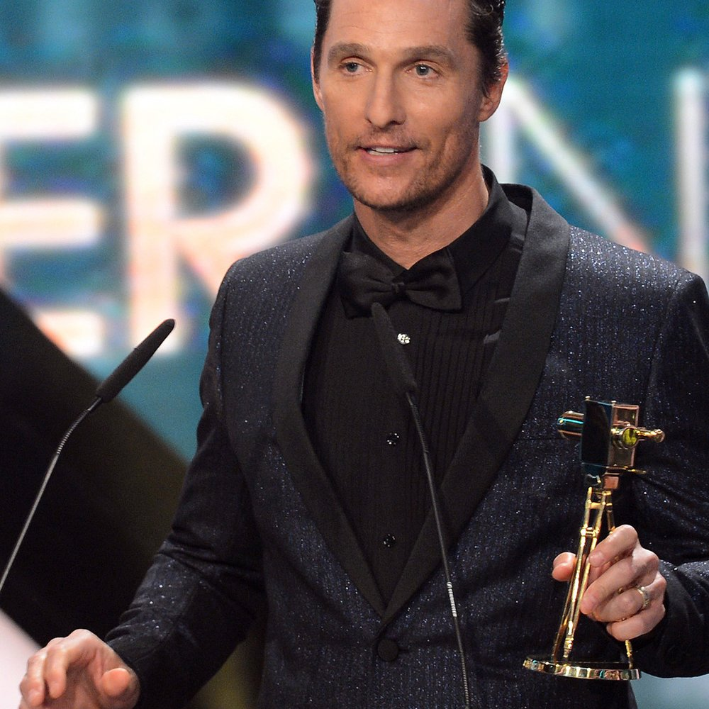 Goldene Kamera 2014: Das sind die Gewinner