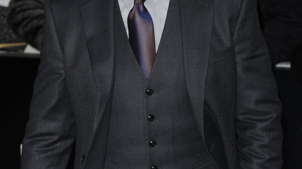 Tom Cruise: Hat seine Religion seiner Karriere geschadet?