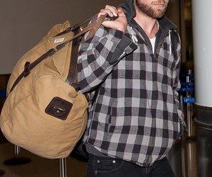 Robert Pattinson wohnt jetzt bei Katy Perry