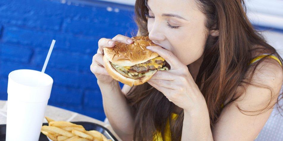 US-Burger-Kette Five Guys kommt nach Deutschland