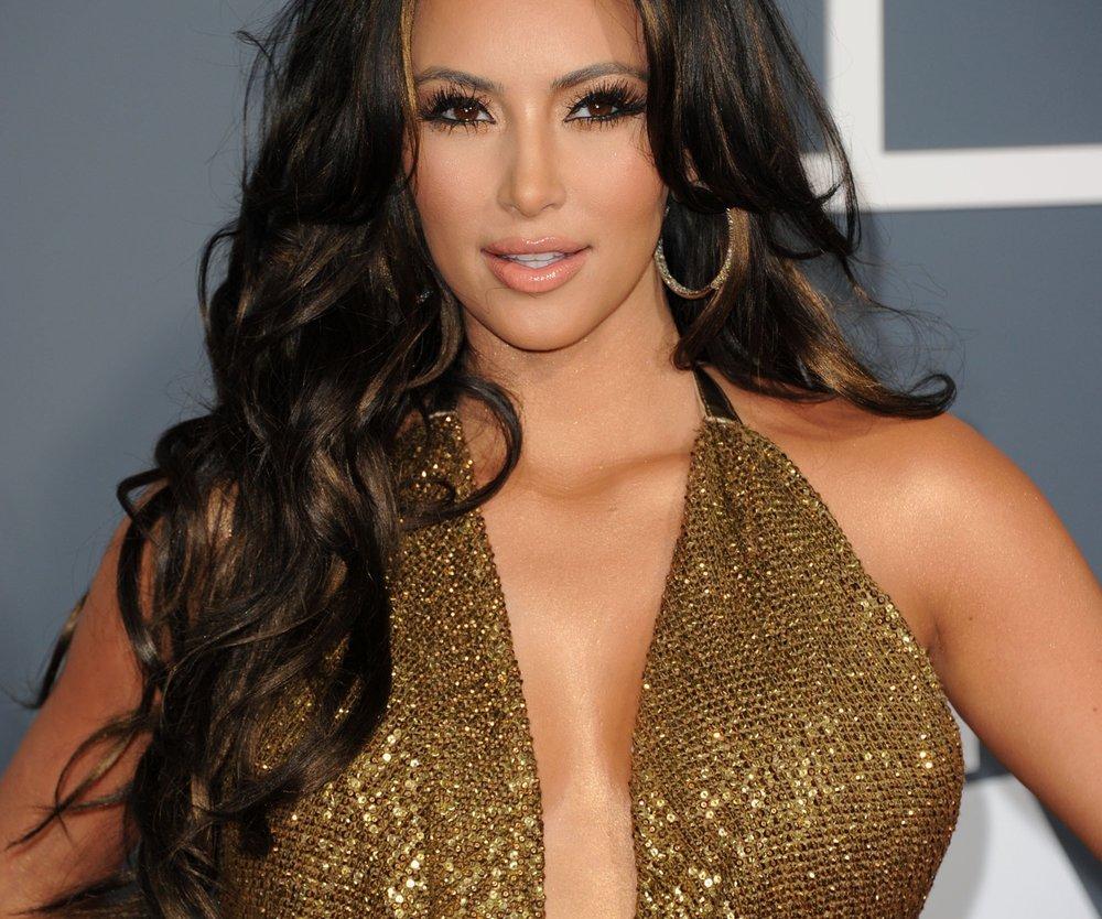 Kim Kardashian: Ist ihre Familie komplett zerstritten?