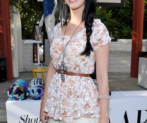 Katy Perry vor Gericht?