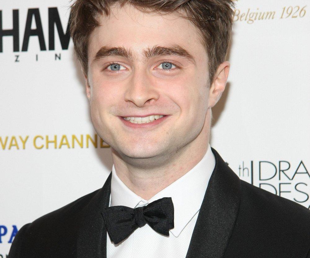 Daniel Radcliffe erobert den Broadway