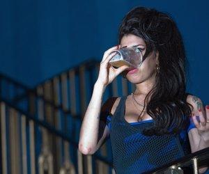 Amy Winehouse ist tot
