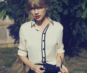 Taylor Swift als Rapunzel!
