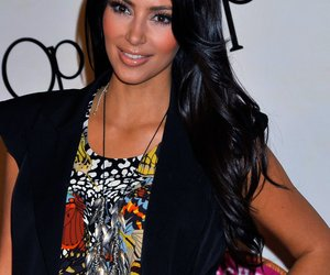 """Kim Kardashian ist erneut auf dem """"Vogue""""-Cover"""