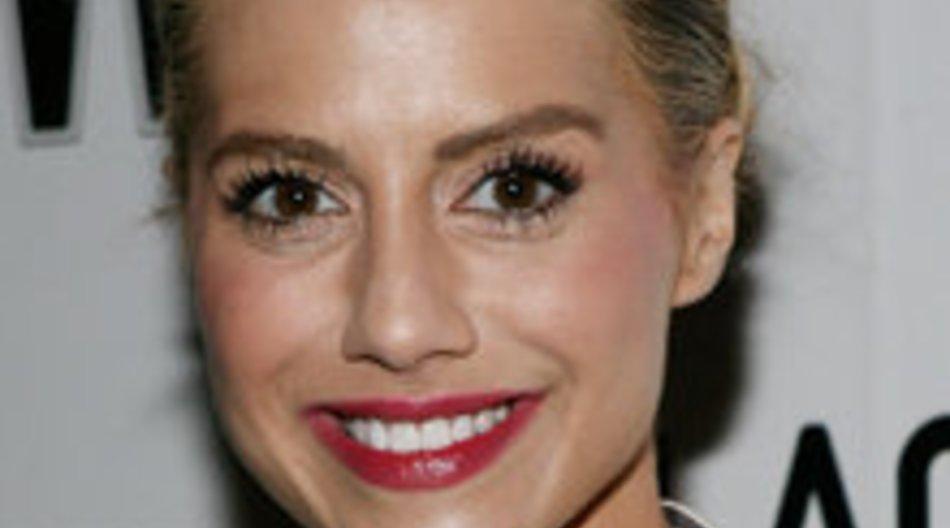 Brittany Murphy: Familie plant öffentliche Gedenkveranstaltung