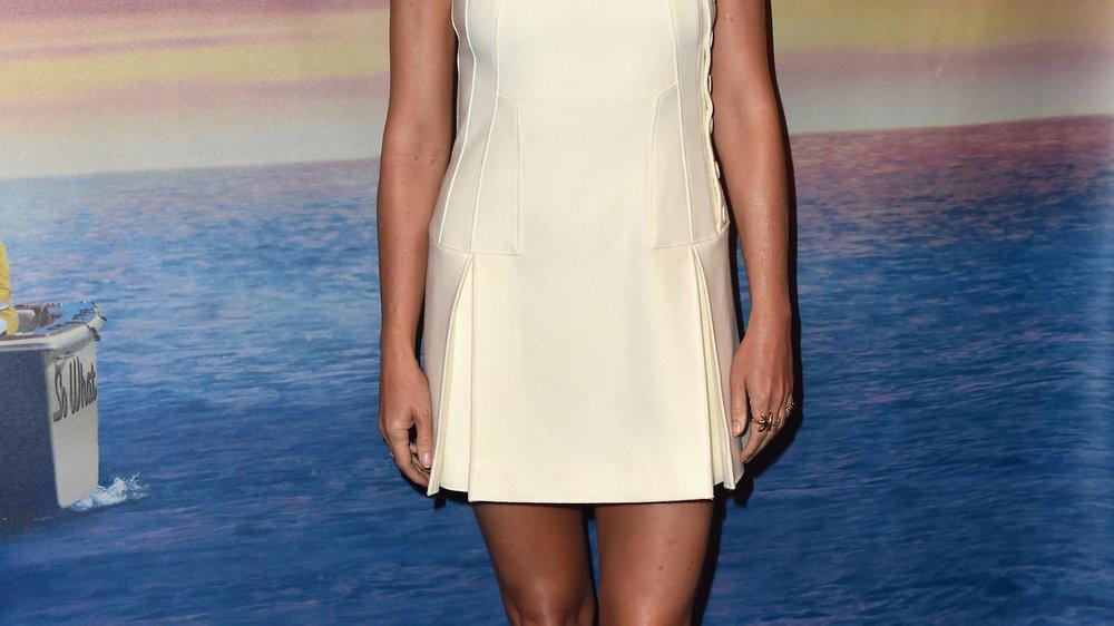 Gwyneth Paltrow verrät ihr Schlankheitsrezept